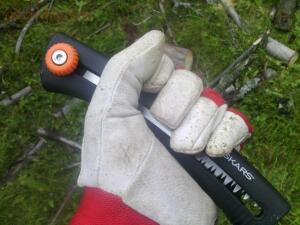 Лопата-верный мой товарищ - 8932cb12cd.jpg