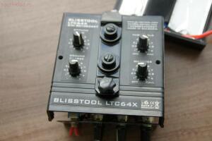 BLISSTOOL LTC64X - image-BDE5_54ABF8F0.jpg