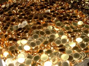 Производство современных монет в России - Снимок экрана (60).png
