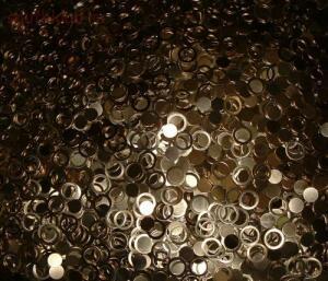 Производство современных монет в России - 6.jpg
