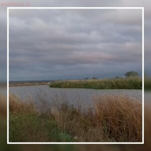 Рыболовный сезон 2016 - 1476036342334.jpg