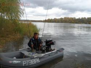 Рыболовный сезон 2016 - 007.JPG
