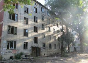 Археологическая ветка Ростовская область  - 1403117726_swalker.org_img_3021.jpg