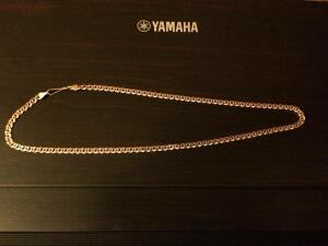 Меняю золотую цепочку на золото ломом - IMG_9542.JPG