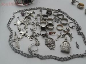 пляжное серебро - 002.JPG
