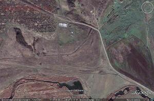 Археологическая ветка Ростовская область  - geoglif12312.jpg