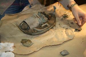 Возможно найден клад Плюшкина, прототипа героя романа Мертвые души  - 4340824.jpg