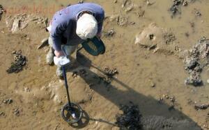 В России впервые воспользовались законом об археологической амнистии - kladoiskatel-28412-2013-01-29.jpg