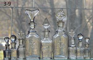 Набор царского парфюма 8 шт до 30 10 в 22 00 - DSCN6234.JPG