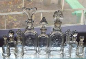 Набор царского парфюма 8 шт до 30 10 в 22 00 - DSCN6235.JPG