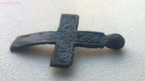 крест 14.плетенка до 31.10.16 в 22.00 по МСК - WP_20161025_006.jpg