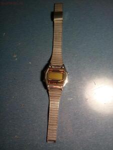 Легендарные часы Монтана - IMG_20161026_132505.jpg
