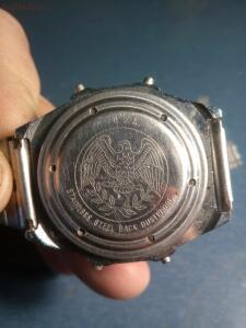 Легендарные часы Монтана - IMG_20161026_132549.jpg