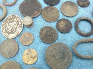 Моя чистка монет - zACJClDvrrw (1).jpg