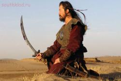 Ученые расшифровали рукопись Чингисхана - tips-descendants-of-genghis-khan-m.jpg