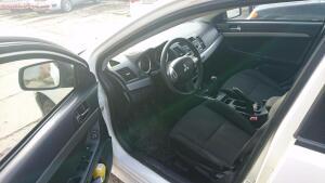 Продаю Mitsubishi Lancer 2010 г.в. - DSC_0789.jpg