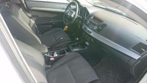 Продаю Mitsubishi Lancer 2010 г.в. - DSC_0787.jpg