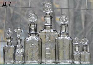 Набор царского парфюма 7 шт до 5 11 в 22 00 - DSCN6202.JPG