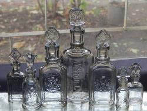 Набор царского парфюма 7 шт до 5 11 в 22 00 - DSCN6203.JPG