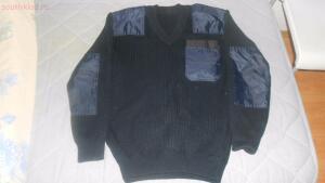 свитер продам - DSCN3071[1].JPG