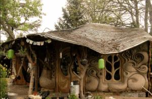 Есть ли в Ростовской области гениально-сумашедший архитектор? - 116509.png