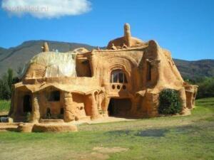 Есть ли в Ростовской области гениально-сумашедший архитектор? - b22c4afbd1bee0d4d581f6b361a965c9.jpg