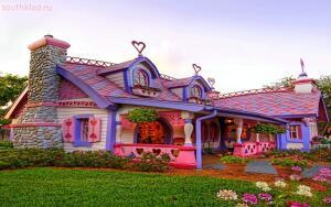 Есть ли в Ростовской области гениально-сумашедший архитектор? - kartinki24_home_0128.jpg