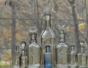 7 бутылок времён Николая II до 12 11 в 22 00 - DSCN6200.JPG