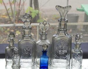 7 царских бутылочек до 13 11 в22 00 - DSCN6188.JPG