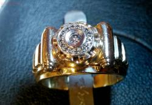 Золотой перстень с бриллиантами - IMG_20161112_181114.jpg