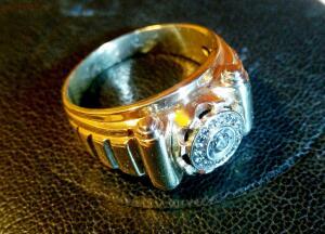 Золотой перстень с бриллиантами - IMG_20161112_181214.jpg