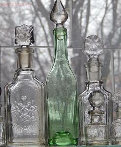 8 царских бутылочек до 18 11 в22 00 - DSCN6300.JPG