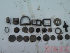 Максимум монет - t_24893_1305044174.jpg
