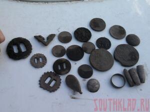 Максимум монет - 24893_1304353212.jpg