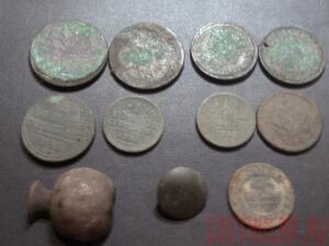 Максимум монет - 24893_1302795475.jpg