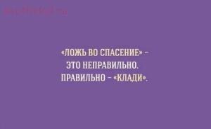 Русский язык - язык парадоксов. - 08-sO_Jy_QdxI4.jpg