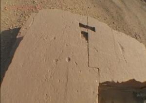 Кто построил египетские пирамиды ? - m_e_19.jpg