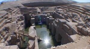 Кто построил египетские пирамиды ? - m_e_16.jpg