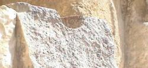 Кто построил египетские пирамиды ? - m_e_15.jpg
