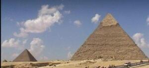 Кто построил египетские пирамиды ? - m_e_6.jpg