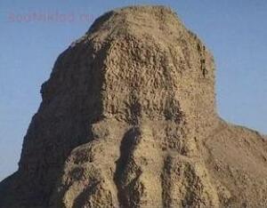 Кто построил египетские пирамиды ? - m_e_5.jpg