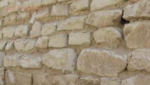 Кто построил египетские пирамиды ? - m_e_3.jpg