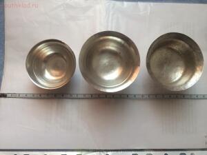 Оценка чашек серебро  - image1 (2).JPG