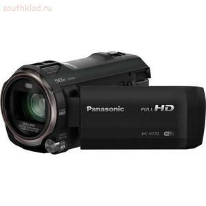 Выбор видеокамеры. Ваши мнения и советы. - hc_v770_hd_ea6730f901cf0dba7ee5fbe82ad65cd1.jpg