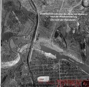 Каменск-шахтинский неизвестная война  - Kamensk%20%20063.jpg