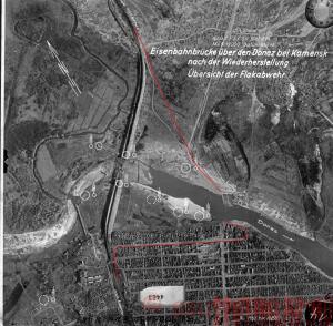 Каменск-шахтинский неизвестная война  - узкоколейка43.JPG