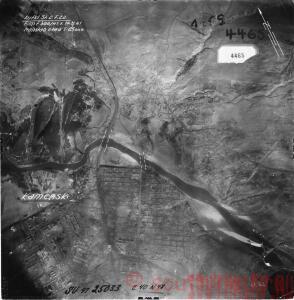 Каменск-шахтинский неизвестная война  - Kamensk%20%20067.jpg