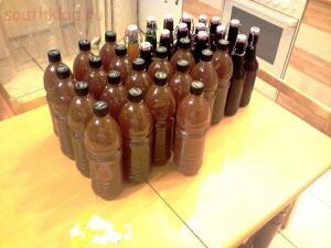 Запрет на продажу пива - Xb4tL-qna6o.jpg