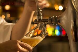 Запрет на продажу пива - VbzcvtR8T8M.jpg