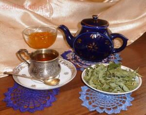 Иван-чай копорский чай и травяные сборы с иван-чаем - P1340929.JPG